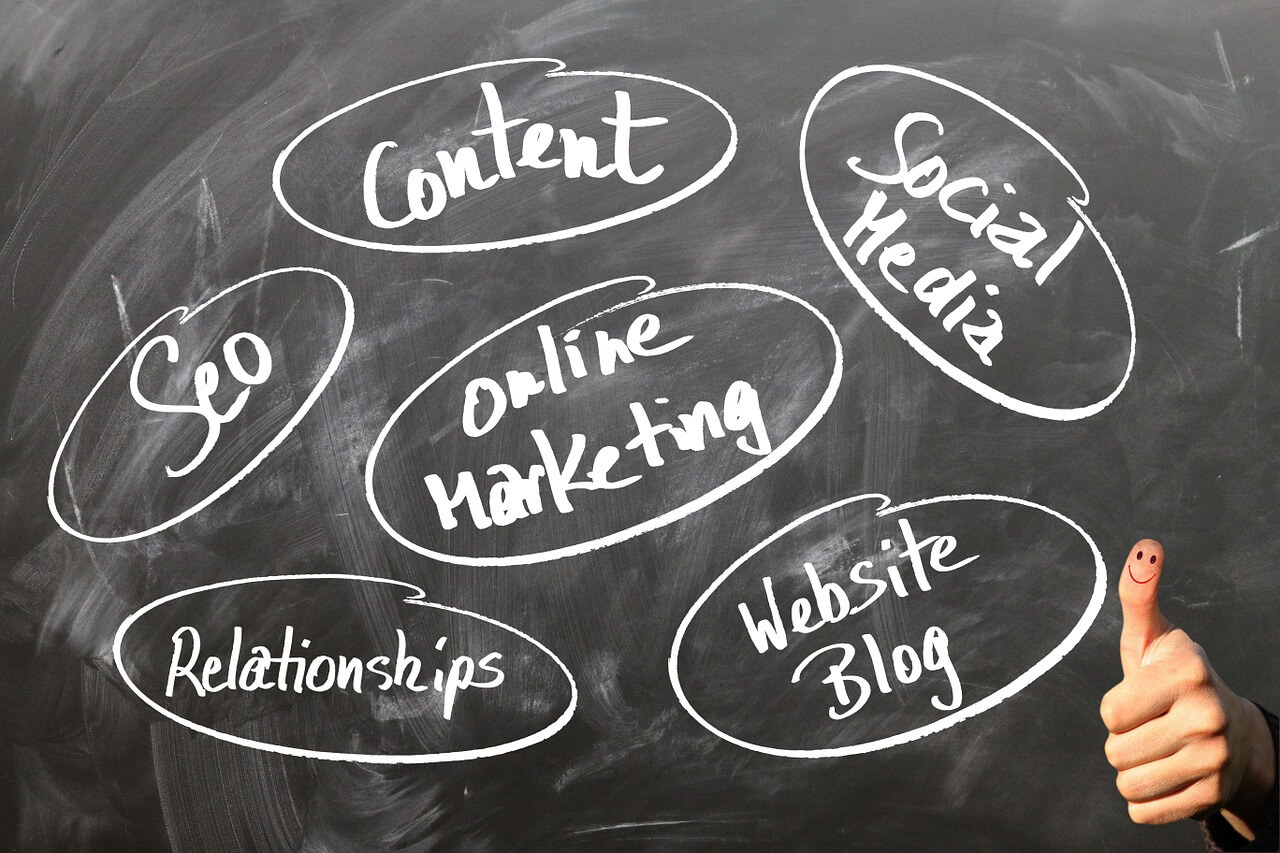 E-mail marketing: Ki legyen elérhető?