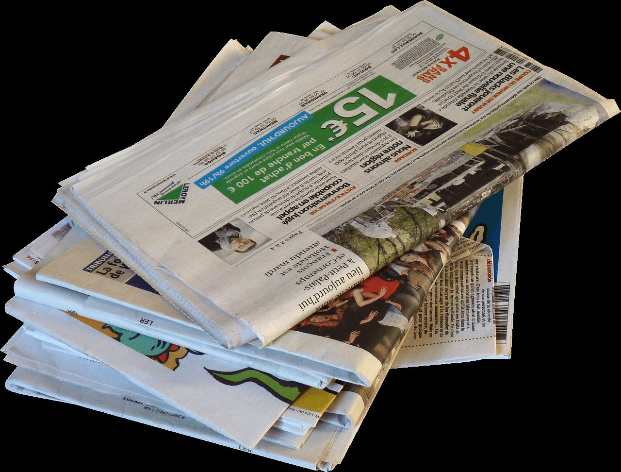 Hirdetés, újsághirdetés, szórólap – 2. rész
