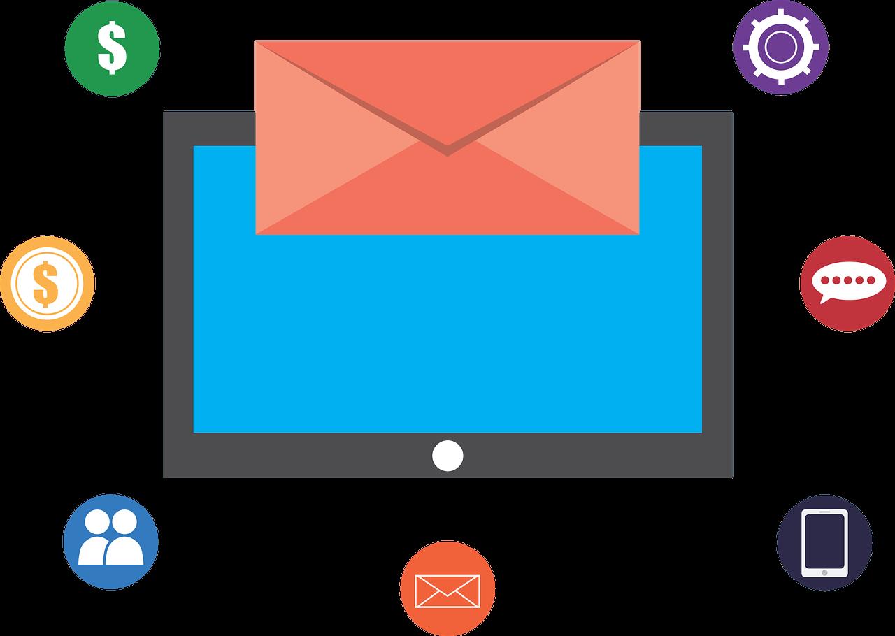 Hírlevél küldő szoftver: Az e-mail marketing motorja 2. rész