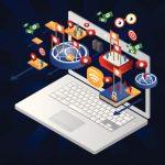 online kampányok készítése