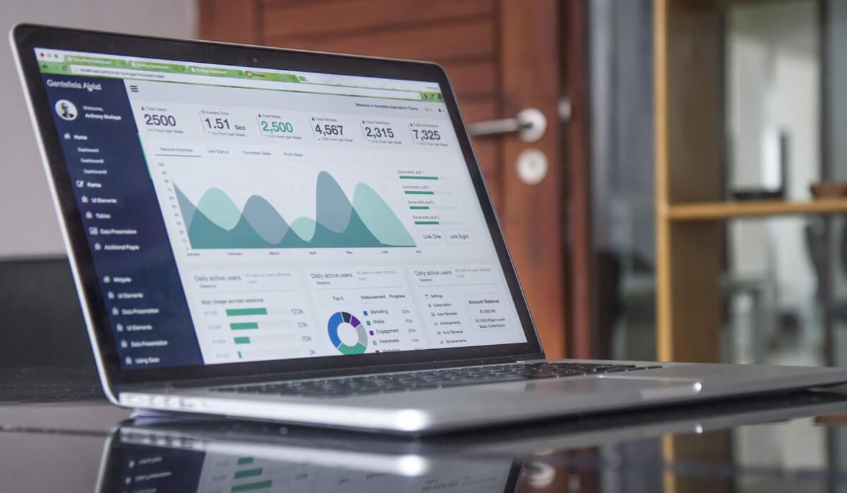 Online kampányok készítése, automatizált rendszerek építése