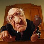 új webáruház jogszabály