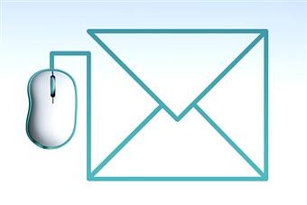 gmail, e-mail