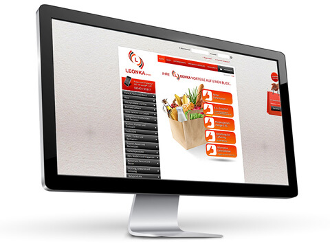 Weboldal Készítés: Ne fizess brutális árat, de tartózkodj az olcsó vagy ingyenes gagyitól!