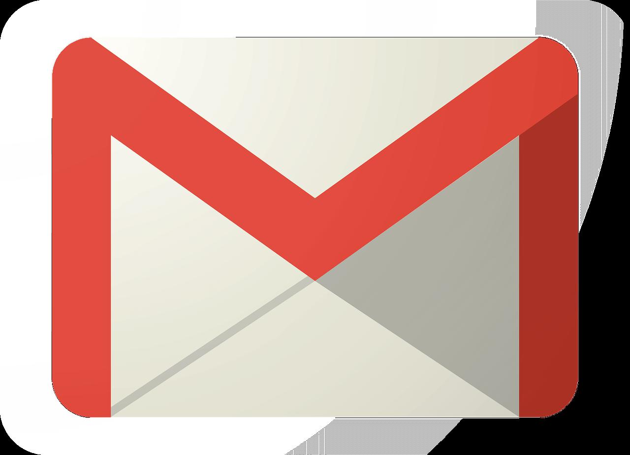 Felejtsd el! Üzletben nincs gmail cím!